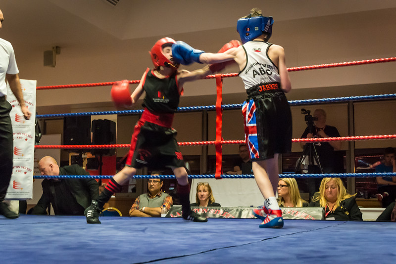 -Boxing Event March 5 2016Boxing Event March 5 2016-11570157.jpg