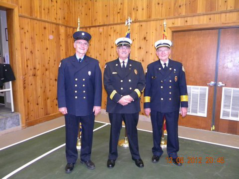 BFD  Photos-169169.jpg