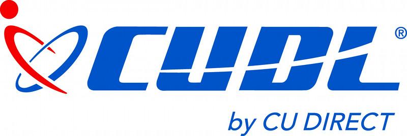 CUDL 9th Annual Washington Golf