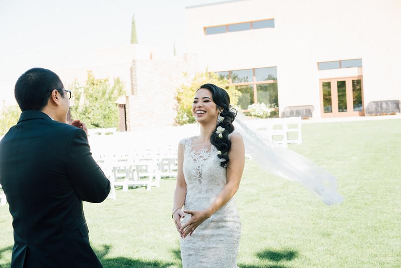 Angelina and Felix Wedding-214.jpg