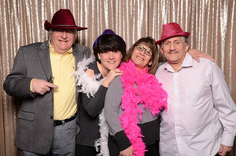 20180324_MoPoSo_Seattle_Photobooth_Number6Cider_Thoms50th-17.jpg