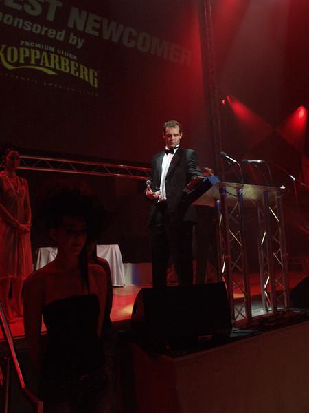 Awards 2007-355.JPG