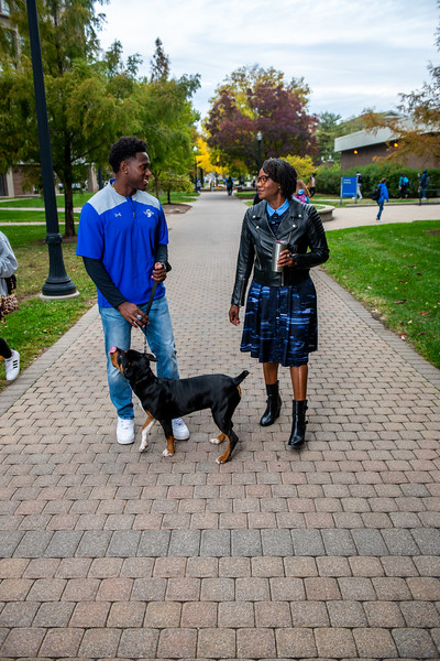 10_25_19_campus_fall (373 of 527).jpg