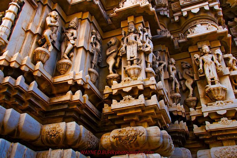 XH-INDIA2010-0215A-46A.jpg
