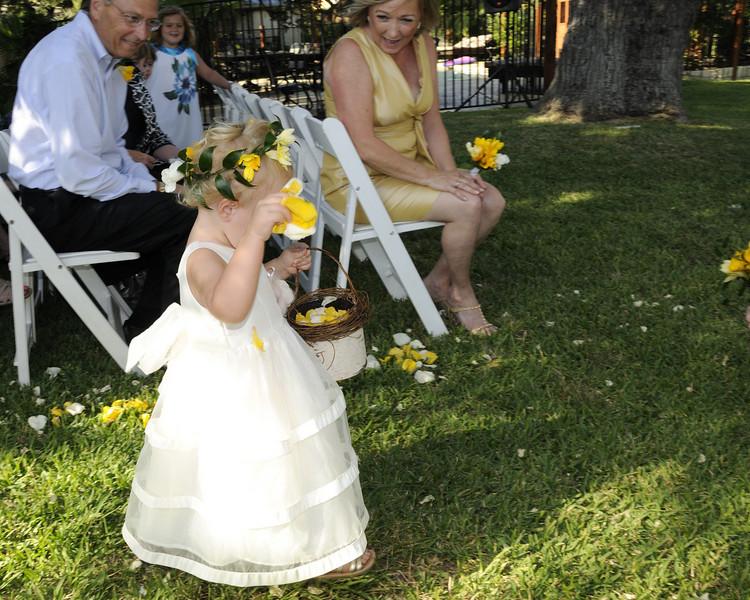 Clay Wedding 096.jpg