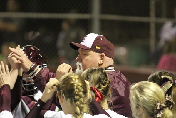 Coach Tuck