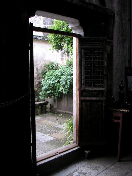 12 - Door.jpg