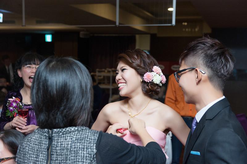 -wedding_16080270754_o.jpg