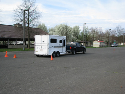 2012-03-24 Trailer Clinic 2