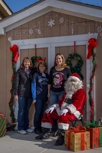 Pet Pictures With Santa-102.jpg