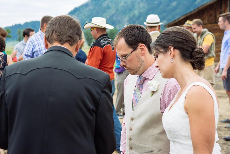 wedding-color-269.jpg