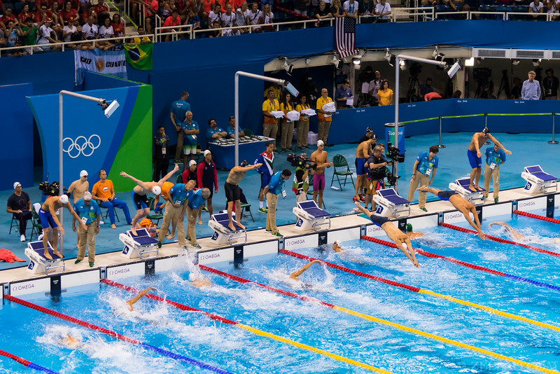 Rio-Olympic-Games-2016-by-Zellao-160809-04824.jpg