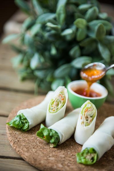 hong kong food photograher-14.jpg