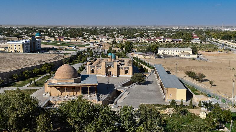 Usbekistan  (698 of 949).JPG
