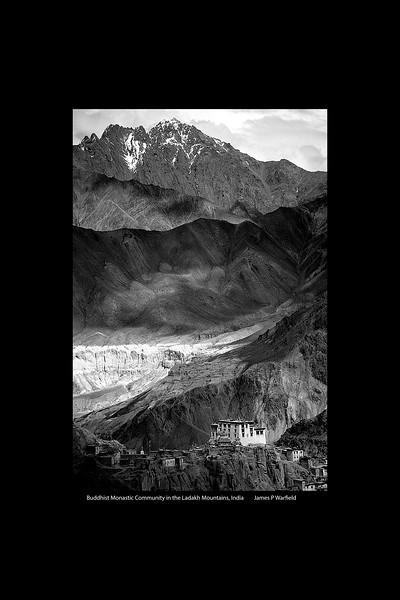 008_Ladakh, India copy.jpg
