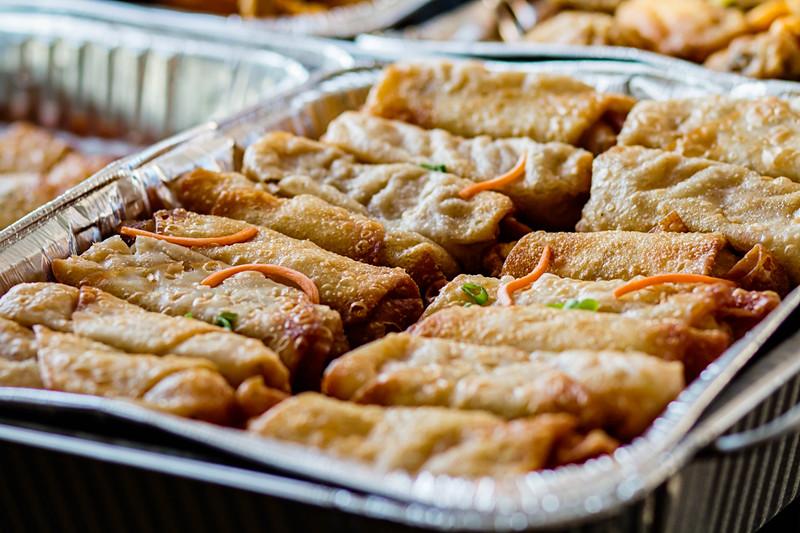 Shakina food-22.jpg