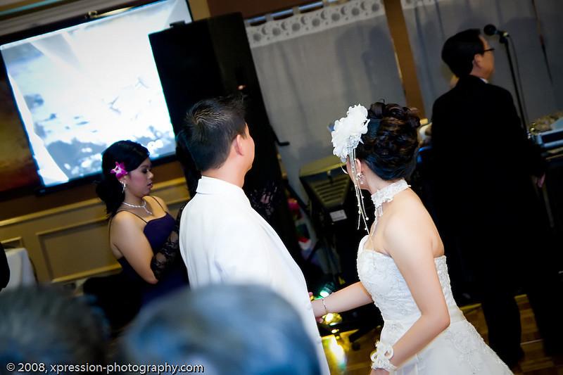 Angel & Jimmy's Wedding ~ Reception_0094.jpg