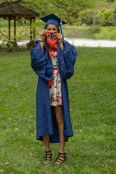 Sandhya Graduation-749.jpg