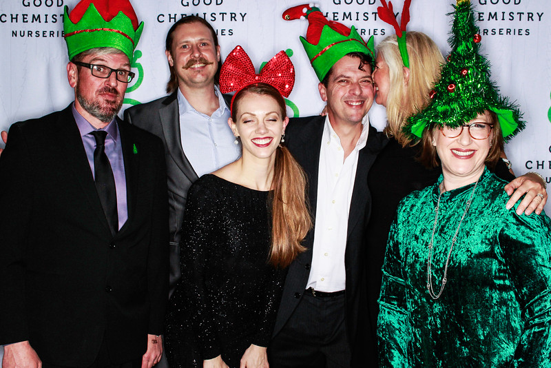 Good Chemistry Holiday Party 2019-Denver Photo Booth Rental-SocialLightPhotoXX.com-56.jpg