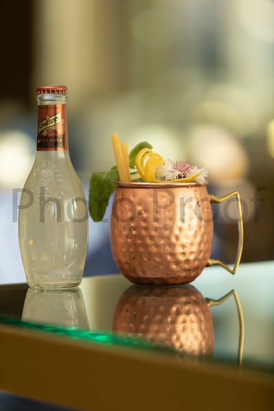 BIRDSONG Schweppes Cocktails 243.jpg