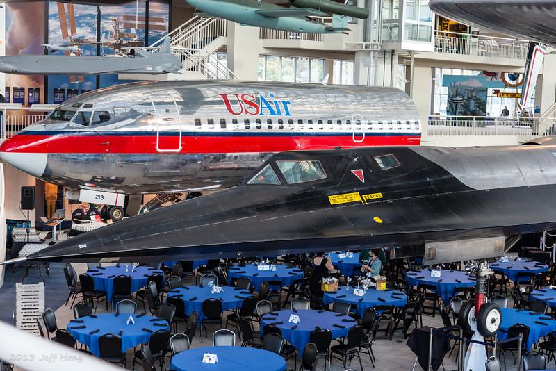 Museum of Flight -0474.jpg