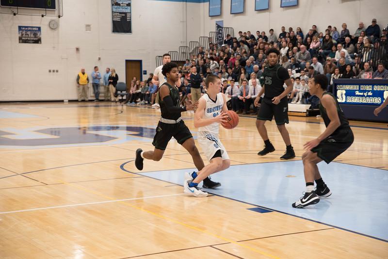boys basketball vs Williamstown 010918 (512 of 85).JPG