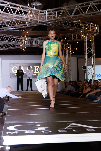 Knoxville Fashion Week Friday-96.jpg