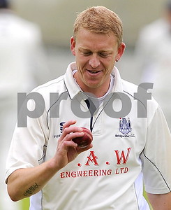 South Wilts v Bridgewater 15072012-ECB Kingfisher Cup