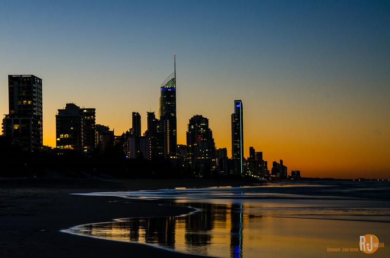 Australia-queensland-Gold Coast-7069.jpg