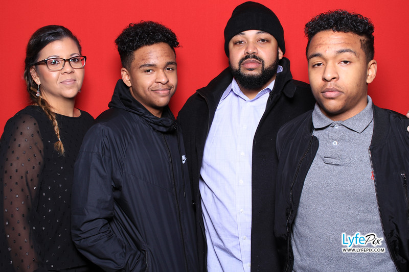 eastern-2018-holiday-party-sterling-virginia-photo-booth-0216.jpg