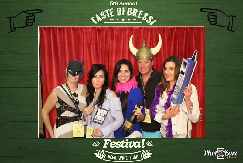 TasteOfBressi (8).jpg