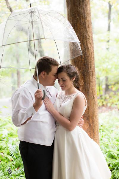 unmutable-wedding-j&w-athensga-0959.jpg