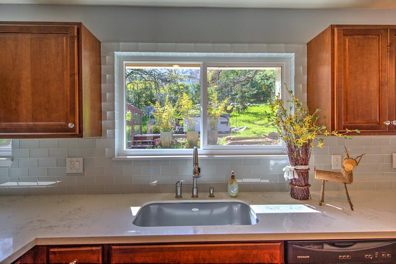 3470 Patterson Way El Dorado Hills CA-11.jpg