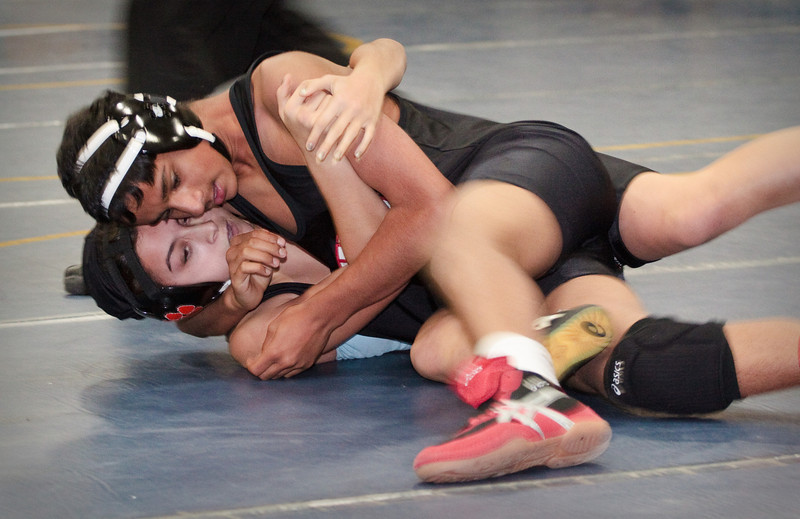wrestling harbor Tournament_-15.jpg