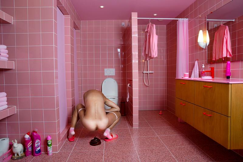 _DSC9907_toilettet_ret_test.jpg