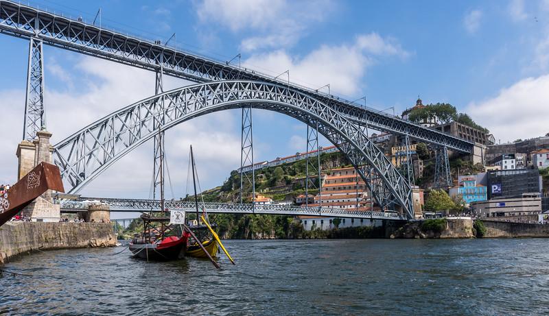 Porto 177.jpg