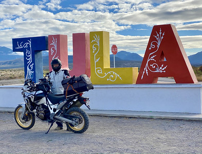 Mexico Nov 2020
