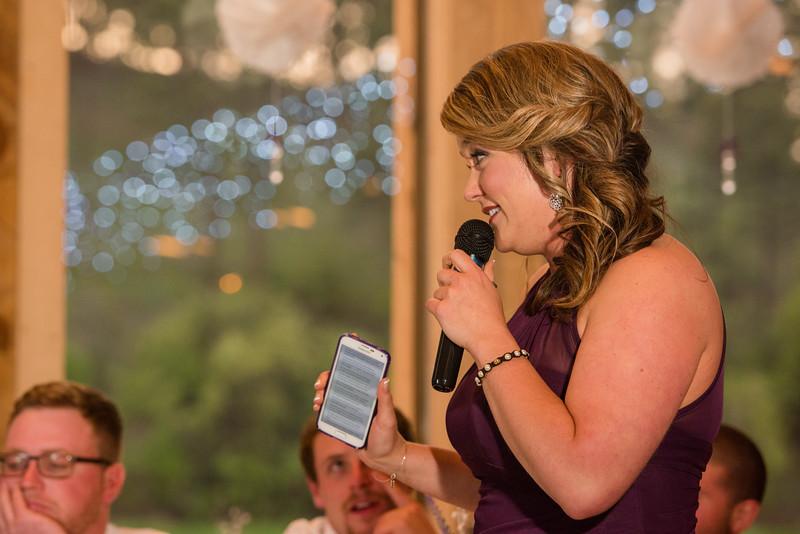 2017-05-19 - Weddings - Sara and Cale 5421.jpg