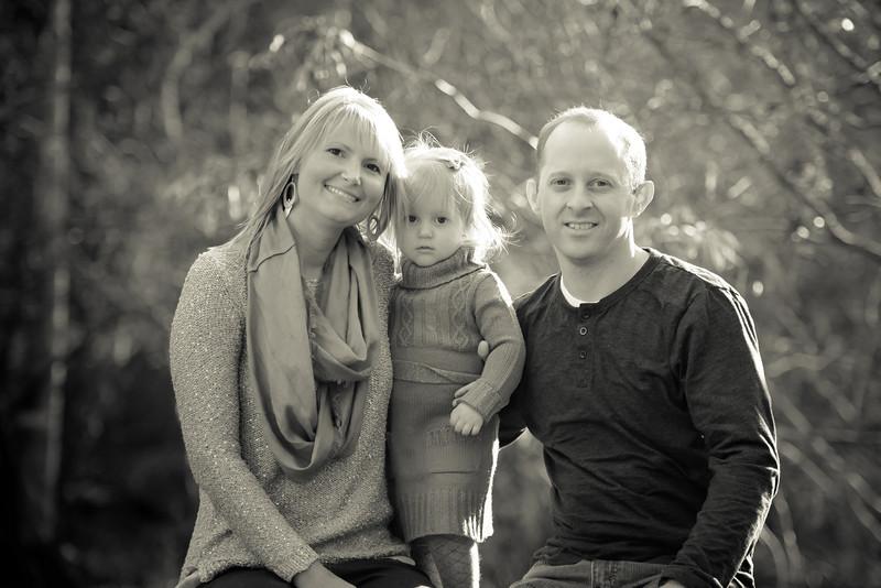 The Jackson Family 2013-119-2.jpg