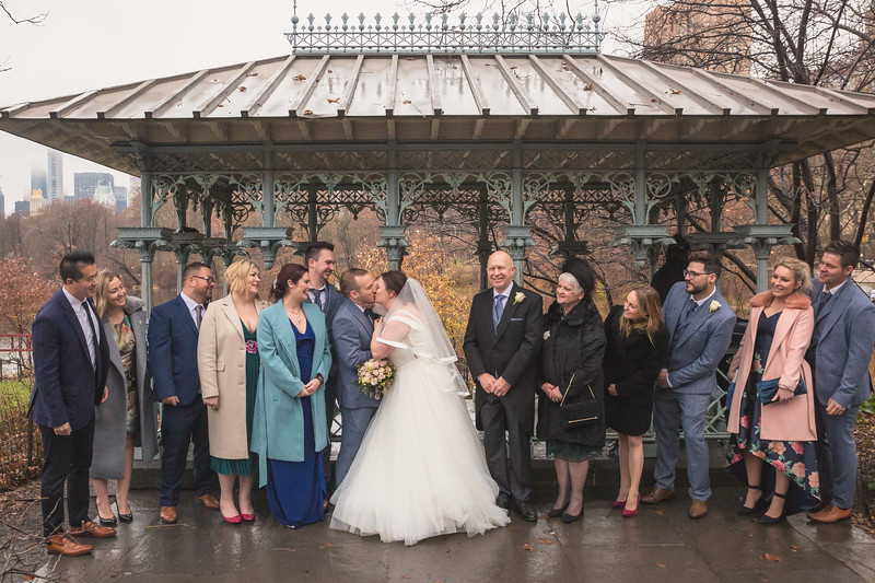 Central Park Wedding - Michael & Eleanor-137.jpg