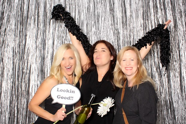 Laser & Skin Surgery Center - Best of Sac Party