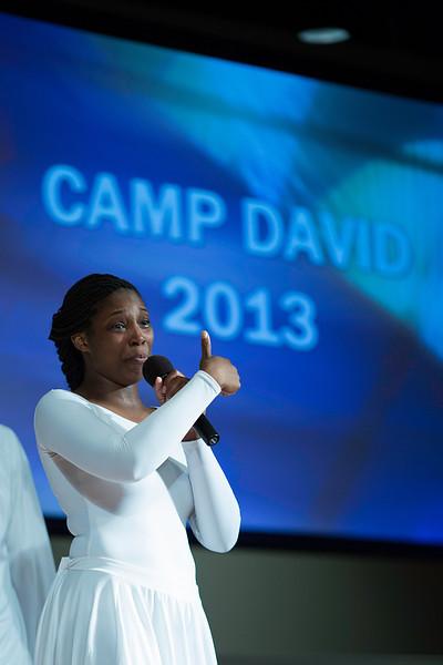 CampDavid-288.jpg