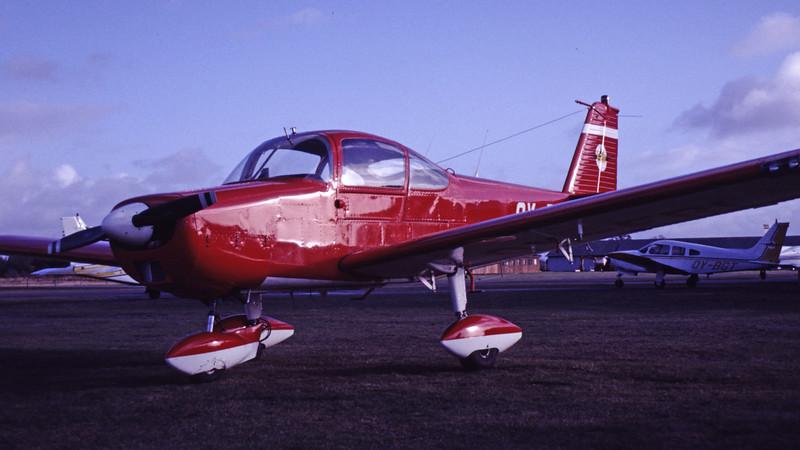 OY-FRI-FujiFA-200-180AeroSubaru-F-Air-EKBI-1988-02-12-CQ-48-KBVPCollection.jpg