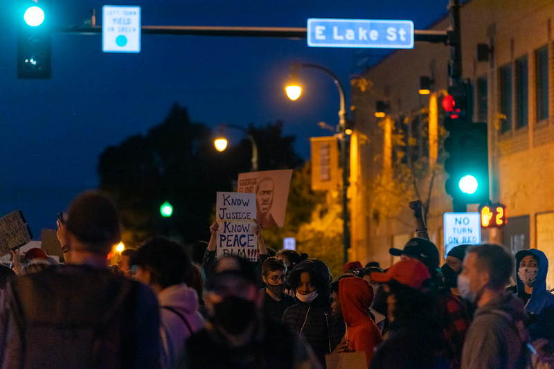 2020 10 07 Chauvin out of jail protest-19.jpg