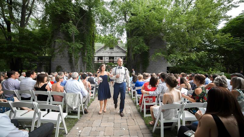 Garrett & Lisa Wedding (398).jpg