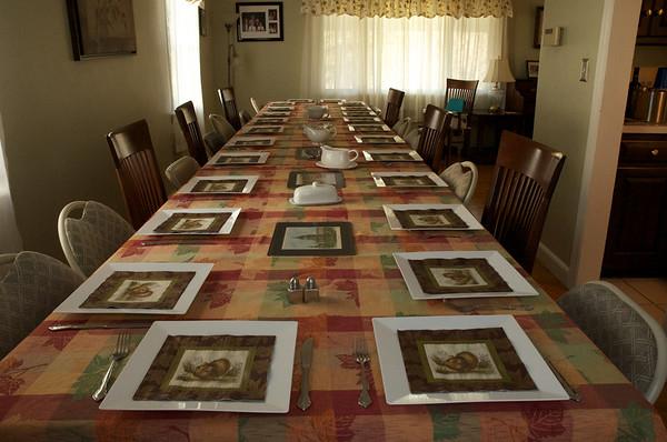 Dreitlein Family Photos