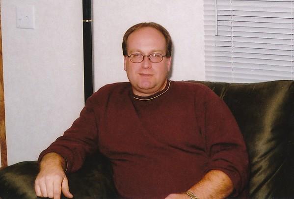 2006-01 Ray