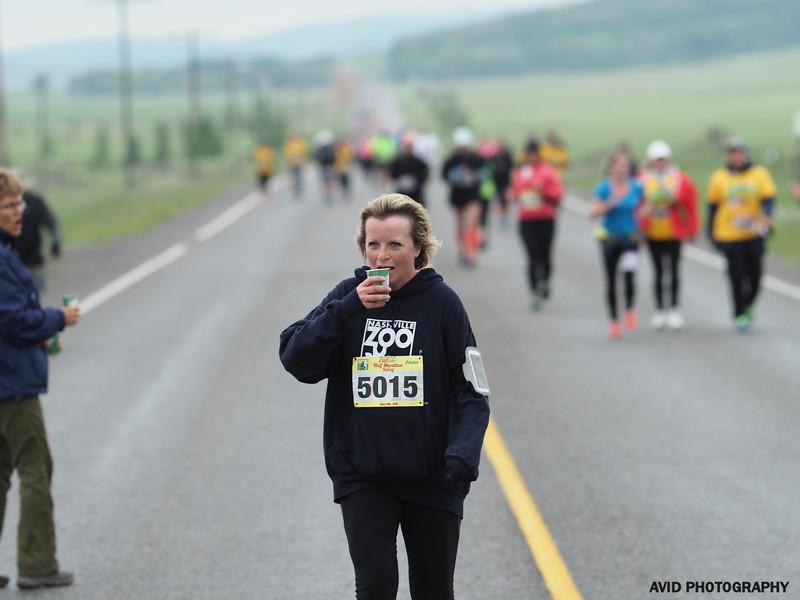 Millarville Marathon 2018 (369).jpg
