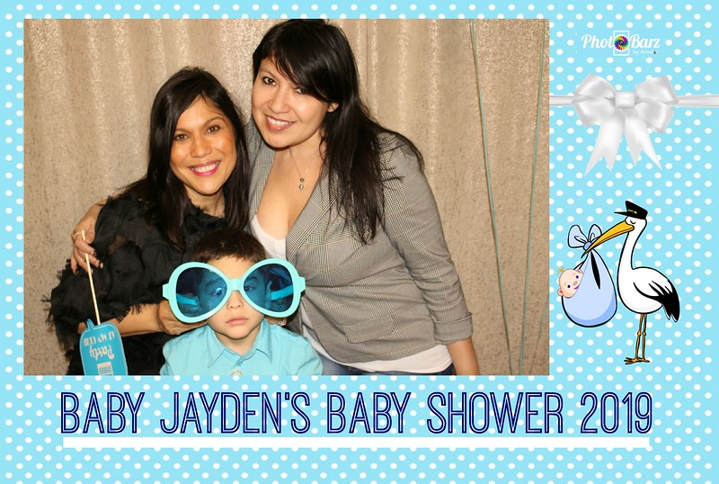 Jayden Baby Shower67.jpg