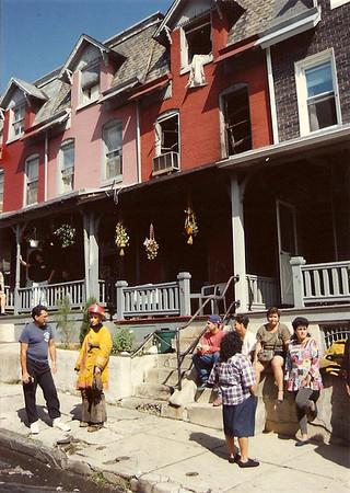 147 Pear Street
